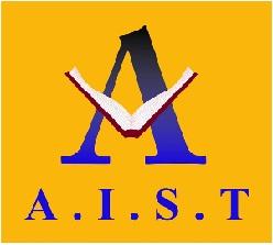Logo Groupe AIST